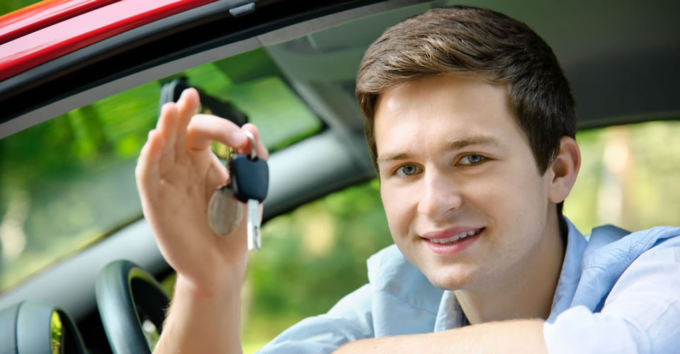 pass-driving-lessons